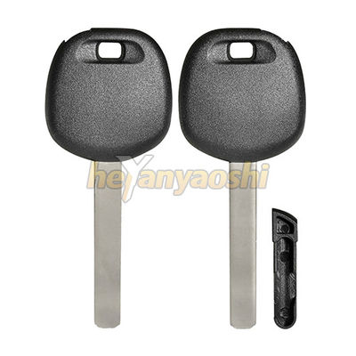 Open Locked Car Door Toyota Smart Key , Reprogramming Universal Car Key